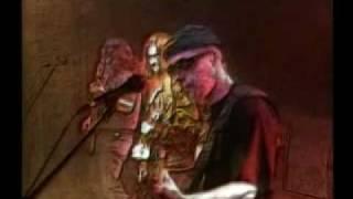 Video V iluzích (Klip 2004)