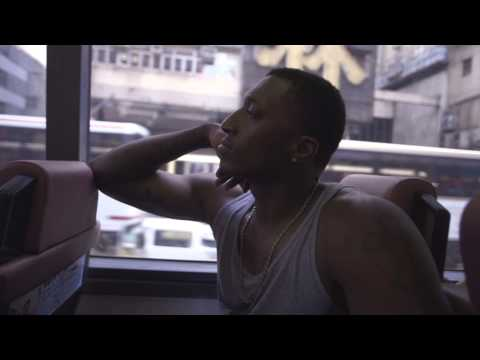 Video: Lecrae Anomaly | Loneliness