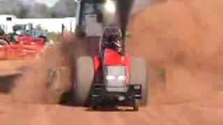 3. ciągnik,  videos showing lawn tractors ratings and john deere garden tractor manual