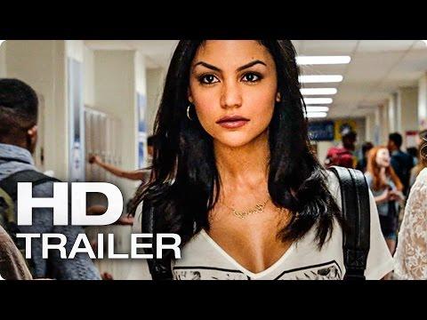 DUFF Trailer German Deutsch (2015)