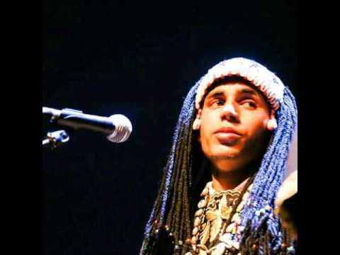 Gnawa CasaBlanca – Youssef Zino – MOLAY HMAD