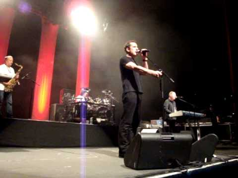 OMD – If You Leave Sound Check