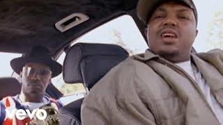 Three 6 Mafia - Ghetto Chick (Video Version)