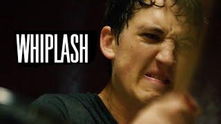 Nonton Whiplash   Victim To A Master Manipulator Film Subtitle Indonesia Streaming Movie Download
