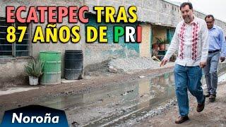TITULO_VIDEO