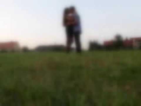 April Higuera - Even Love Gets Lonely lyrics