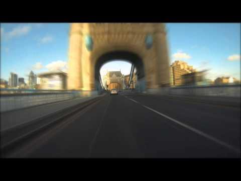 YOKOHAMA Love Driving UK