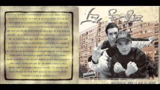 La Familia - Tupeu de borfas cu Marijuana (Radio Edit)