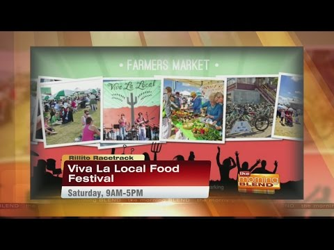 Que Pasa - Tucson Weekend Events Calendar