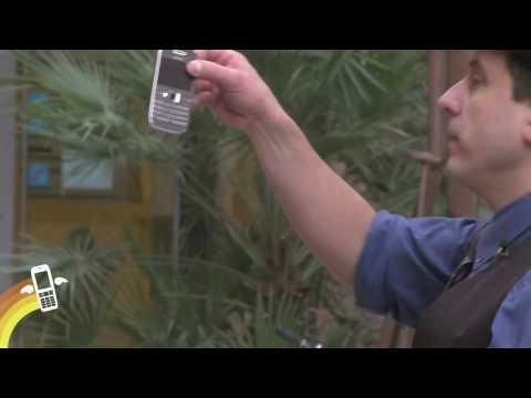 Skype Outside: Los Spot Publicitarios