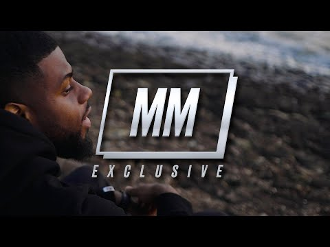 Os2kl – Seaside (Music Video) | @MixtapeMadness
