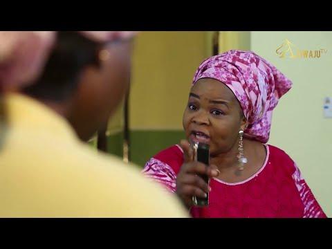 OMOLABAKE THE HOUSEMAID   Latest Yoruba Drama 2019. Starring Bimbo Oshin, Ladi Folarin, Tunde Usman