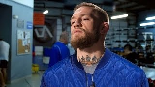 Conor McGregor Says There Will Be No Fight With Mayweather!UFC Videos - https://www.youtube.com/playlist?list=PLkxxZxmDCkMamZuBQxC7tlUfOjHH9Xs20 SUBSCRIBE