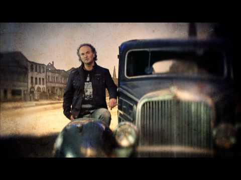 Mark Bender: Videoclip