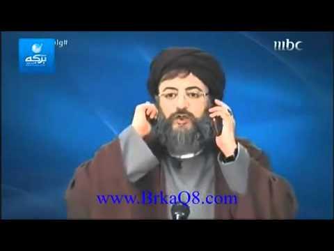 Émission satirique sur Nasrallah : des partisans du Hezbollah coupent plusieurs routes