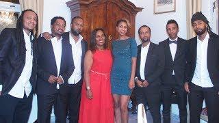 ETHIOPIA: 2010 የአለም አቀፍ የሴቶች ቀን አከባበር በሲዊድን ኢምባሲ መኖሪያ