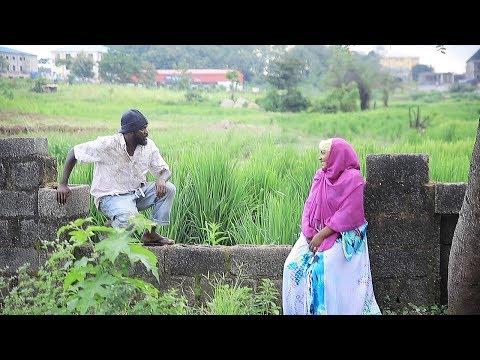 wannan shine damarku ta ƙarshe tare da fim ɗin ƙauna mai zafi - Hausa Movies 2020 | Hausa Films 2020