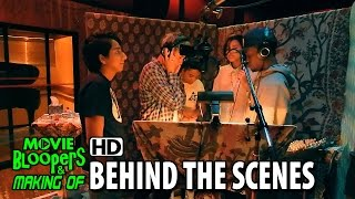 Nonton Dope (2015) Behind the Scenes Film Subtitle Indonesia Streaming Movie Download