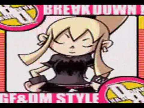 break down by BeForU