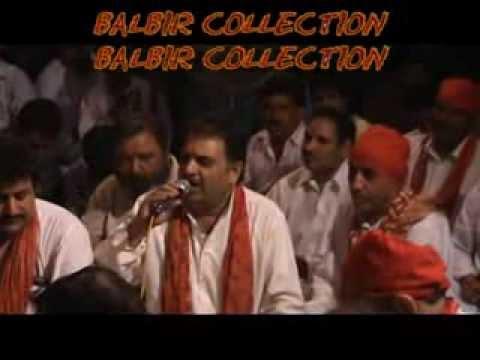 Video BALAJI PARCHAR MANDAL CHANDIGARH - BAJARANG BALA - SINGER - SHELLY download in MP3, 3GP, MP4, WEBM, AVI, FLV January 2017