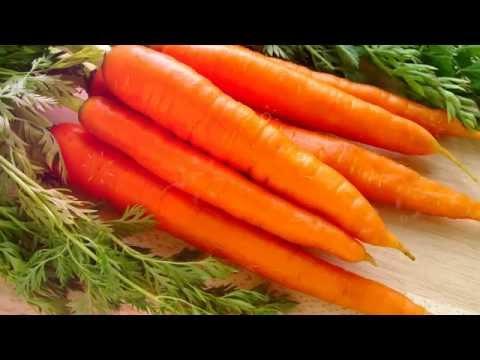 МОРКОВЬ ПОЛЬЗА / морковь польза для кожи, морковь с маслом польза,