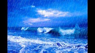 Som da chuva e das ondas do mar com relaxante som da floresta, som da natureza para DORMIR e relaxar. Nada melhor para dormir profunfamente com o relaxante SOM DE CHUVA e os sons da natureza também com o suave som do mar e floresta. Ótimo som para estudar, meditar, acalmar a mente e eliminar a ansiedade e o estresse. Dormir...Playlist SONS DA NATUREZA: https://www.youtube.com/playlist?list=PLMI0S_5CL3WnvzBE7bGG6LyDpo-DHJJxaSOM DE CHUVA: https://www.youtube.com/watch?v=5NhLg1F9pMoSOM DE CHUVA E MAR: https://www.youtube.com/watch?v=ylY43jcjIjUSOM DO MAR E FLORESTA: https://www.youtube.com/watch?v=thV2k1Ws3x0&t=7172s