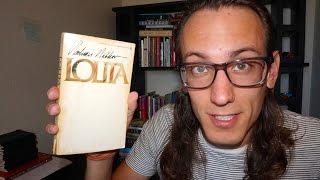 Video Lolita, Vladimir Nabokov BOOK REVIEW MP3, 3GP, MP4, WEBM, AVI, FLV Juli 2019