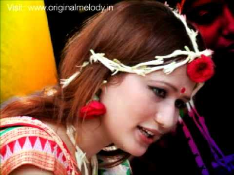 popular - Indian songs 2014 hit stop hindi music full Bollywood most video popular youtube nonstop album cool Bollywood 2010 2011 2012 hits playlist film the and on blu ray of the week download audio...
