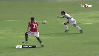 Download Video Persija Jakarta vs PS TNI: 4-1 All Goals & Highlights MP3 3GP MP4