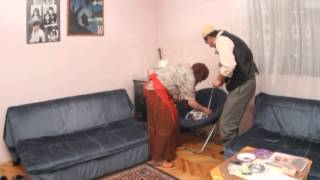 Zyra Humor,,Zyra&Brahimi Aje Tranue A  ,,Eurolindi&Etc