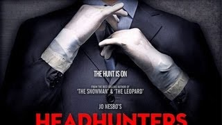 Nonton Headhunters  2011  Film Review Film Subtitle Indonesia Streaming Movie Download
