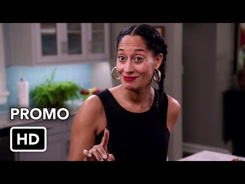 Black-ish 3.09 (Preview)
