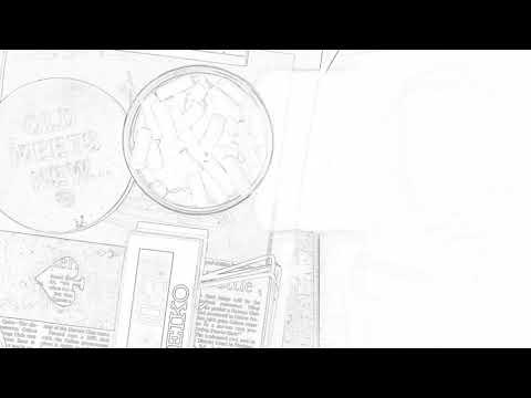 RAGGAMUFFIN NET  PART2 vol89.OLD SKOOL