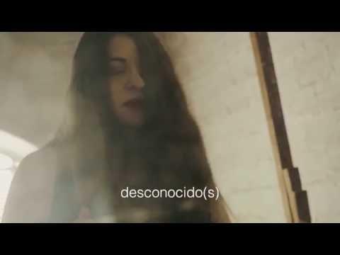 Ainara LeGardon- Last Day (Si dejas nuestro último día)