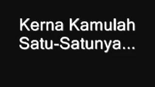 Video Armada - Wanita Paling Berharga.flv MP3, 3GP, MP4, WEBM, AVI, FLV Agustus 2018