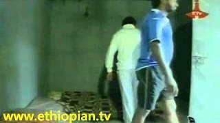 Gemena 2 - Episode 22 - Ethiopian Drama - Clip 1 Of 2 - Orginal