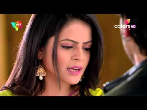 Thapki-Pyar-Ki--28th-April-2016--थपकी-प्यार-की