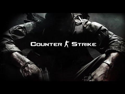 Counter Strike 1.6 Nasıl İndirilir Ve Kurulur ?