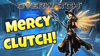 LIKE AND SHARE THIS WITH YOUR FRIENDS! I hope you guys have enjoyed this funny video of Overwatch Best Moments.