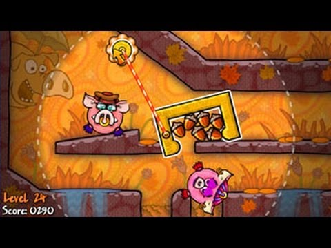 Piggy - Piggy Wiggy Seasons Walkthrough Piggy Wiggy Seasons Walkthrough, Full Guide Piggy Wiggy Seasons Walkthrough, Full Guide - New Free Games Physics Watch: Piggy...