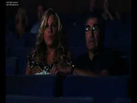 American Pie Reunion 2012 Unrated 720p BluRay x264 YIFY