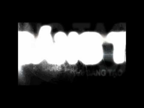 Sứ Mệnh Kỹ Năng Sống - Trailer