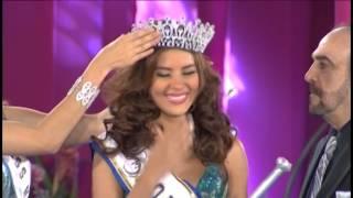 Hallan muertas a Miss Honduras Mundo 2014 y a su hermana