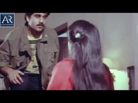 XxX Hot Indian SeX Prema Yudham Movie Scenes Nagarjuna forced Amala AR Entertainments.3gp mp4 Tamil Video