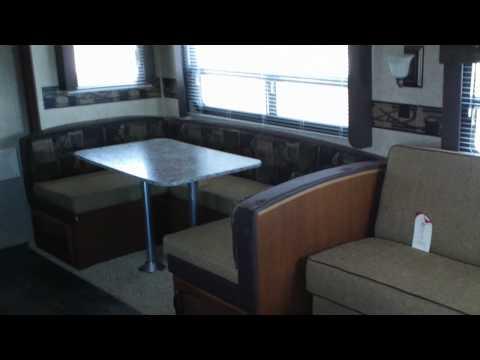 2013 Summerland 2670 | Bunkhouse | Travel Trailer | Mid America RV | Carthage | Springfield | MO