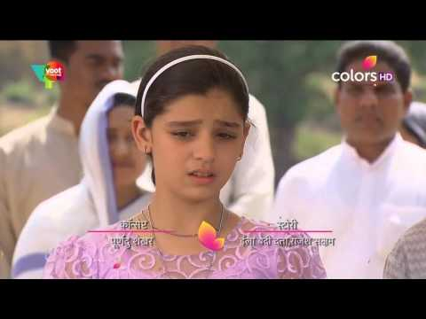 Balika-Vadhu--20th-April-2016--बालिका-वधु