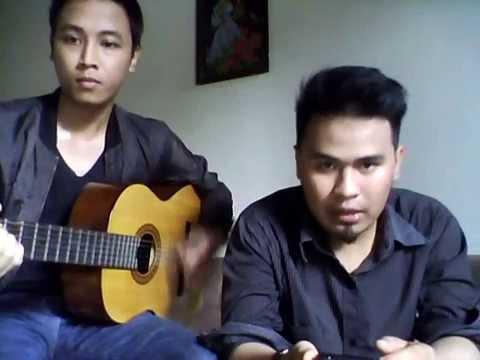 Video Ello - Takkan ada aku lagi ( cover by yudha & dimas ) download in MP3, 3GP, MP4, WEBM, AVI, FLV January 2017