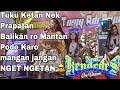 Download Lagu JANGAN NGET NGETAN NEW KENDEDES Mp3 Free
