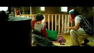 Nonton Barfi  Part 12 Film Subtitle Indonesia Streaming Movie Download