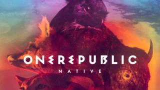 Video OneRepublic - Light It Up MP3, 3GP, MP4, WEBM, AVI, FLV September 2018